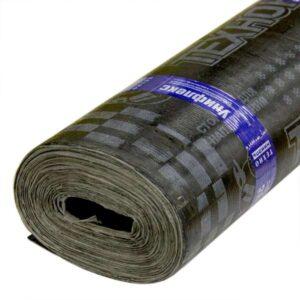 Унифлекс ЭКП сланец серый