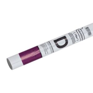 Наноизол D (Гидропароизоляция выс прочн) 35м2