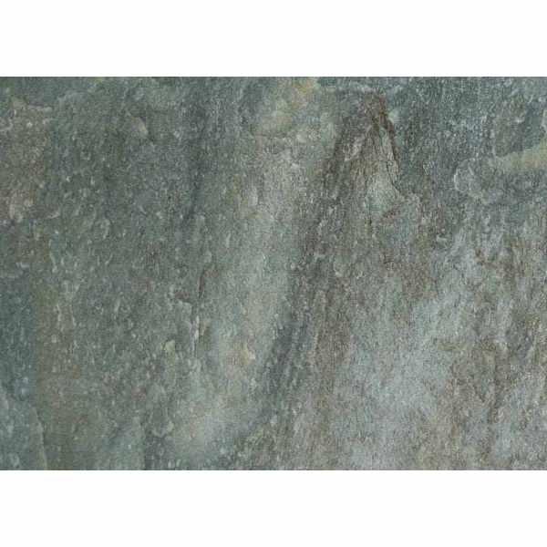 Керамогранит (150х300) (20 шт./уп.)