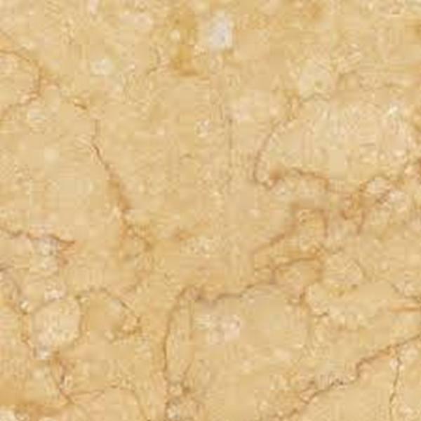 Плитка Санни Бейдж (Sunny Beige) 600x300x18 полировка