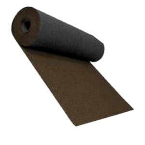Ендовый ковер Shinglas 10кв.м. темно-коричневый