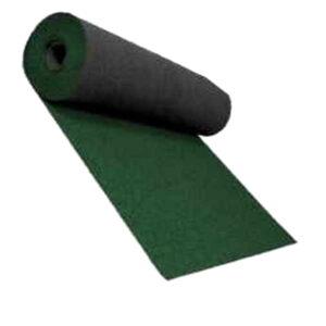 Ендовый ковер Shinglas 10кв.м. темно-зеленый