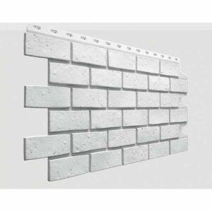 Панель Docke Berg 1130x460 мм. 0.44м2 Серый