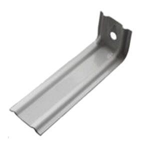 Кронштейн 150х50х50х2,0 мм.