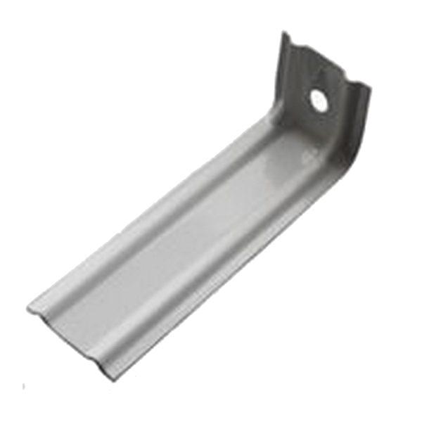 Кронштейн 250x50x50x2,0 мм.