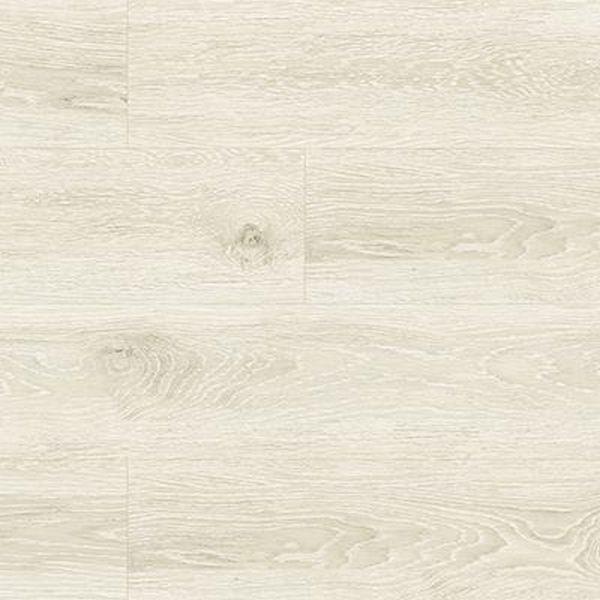 Дизайн-плитка ПВХ Orchid Tile Washy Oak NPW-6141 186,0x940,0x3 мм., защитный слой 0,3 мм.