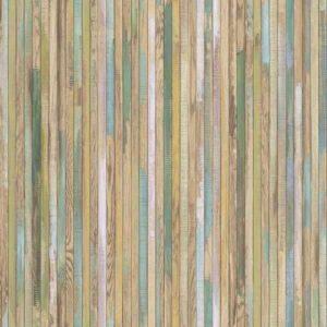 Линолеум  Tarkett DISCOVERY - бытовой, ширина 3,1 м., толщина 3,5 мм., защитный слой 2,5 мм.