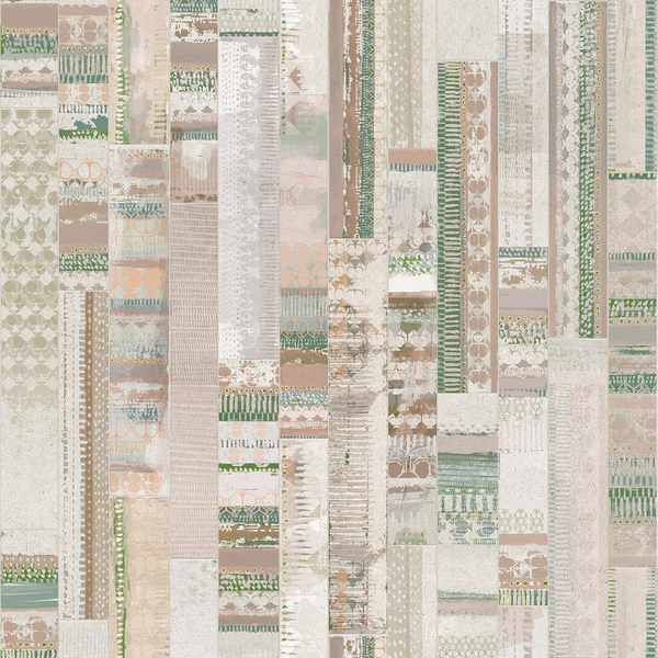 Линолеум  Tarkett FLEUR - бытовой, ширина 2,5 м., толщина 3,3 мм., защитный слой 2,1 мм.