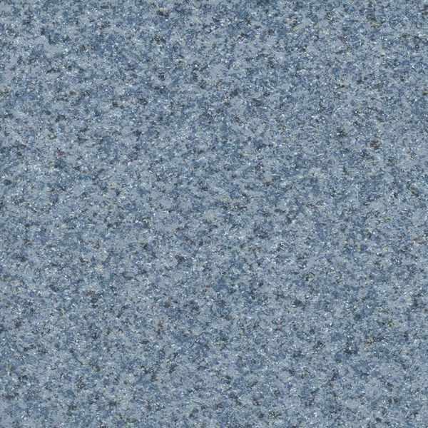 Линолеум  Tarkett MODA - бытовой, ширина 4 м., толщина 2,2 мм., защитный слой 2,2 мм.
