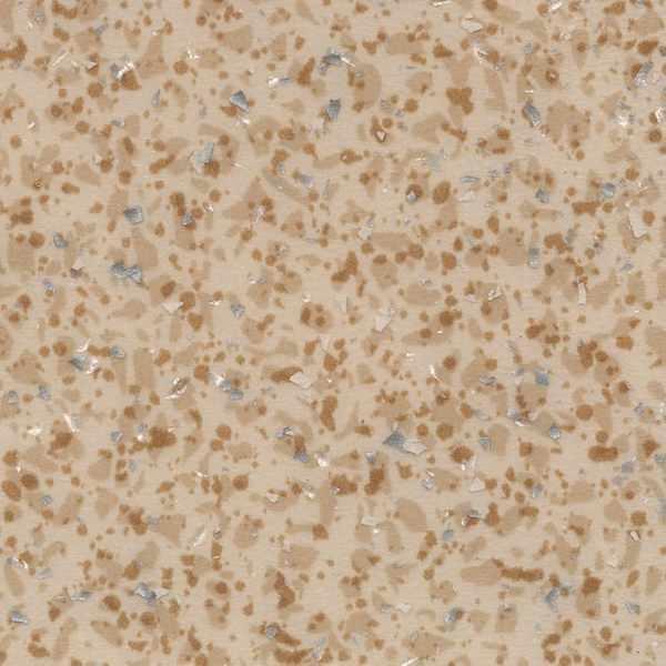 Линолеум  Tarkett ACCZENT ESQUISSE - коммерческий гетерогенный, ширина 2 м., толщина 2 мм., защитный слой 23 п.м. мм.