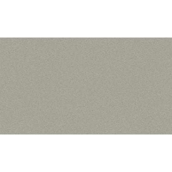 Линолеум  Tarkett TRAVERTINE PRO - коммерческий гетерогенный, ширина 4 м., толщина 2 мм., защитный слой 20 п.м. мм.