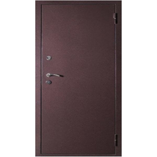 Дверь Венера 860х2050 мм.