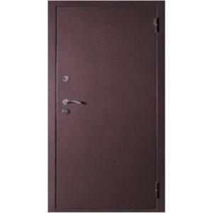 Дверь Венера 960х2050 мм.