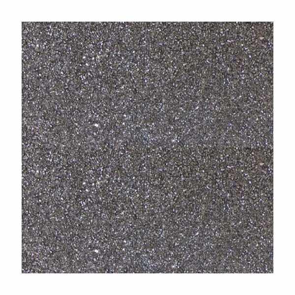 Рулонный кровельный материал Tegola Гарден Руф 1х15 м. толщина 1,5 мм. черный