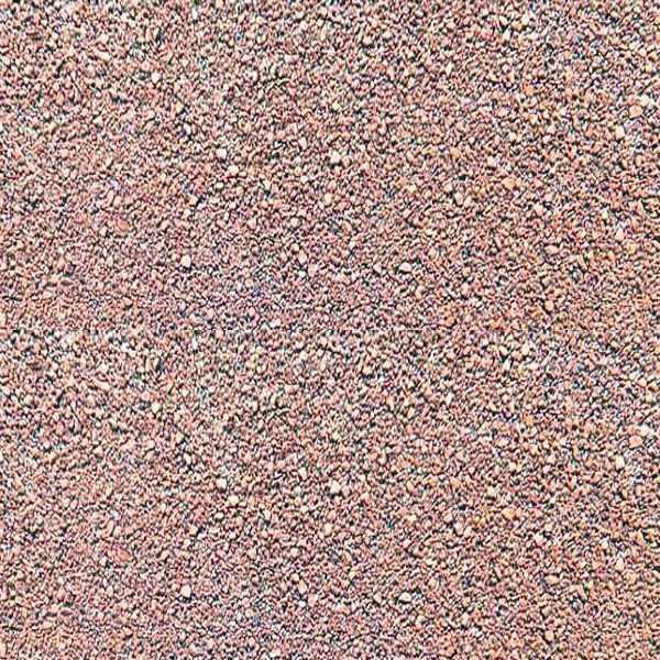 Рулонный кровельный материал Tegola Гарден Руф 1х15 м. толщина 1,5 мм.  коричневый