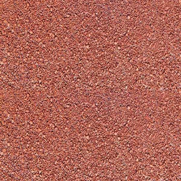 Рулонный кровельный материал Tegola Гарден Руф 1х15 м. толщина 1,5 мм.  красный