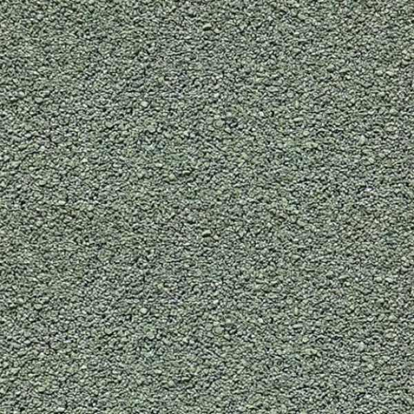 Рулонный кровельный материал Tegola Гарден Руф 1х15 м. толщина 1,5 мм.  зеленый