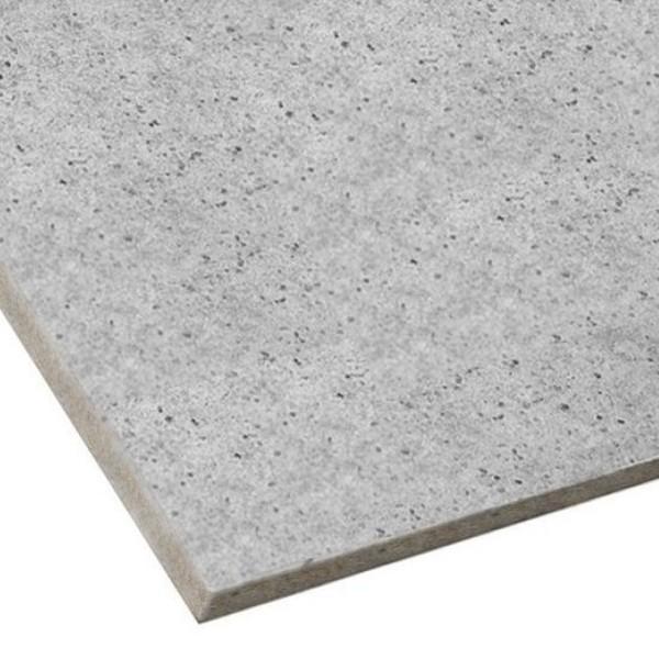 ЦСП (цементно-стружечная плита) 1800х1200х8мм 1пал/76шт
