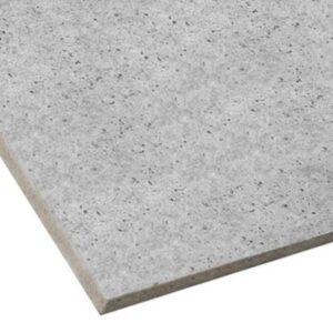 ЦСП (цементно-стружечная плита) 1800х1200х16мм 1пал/36шт